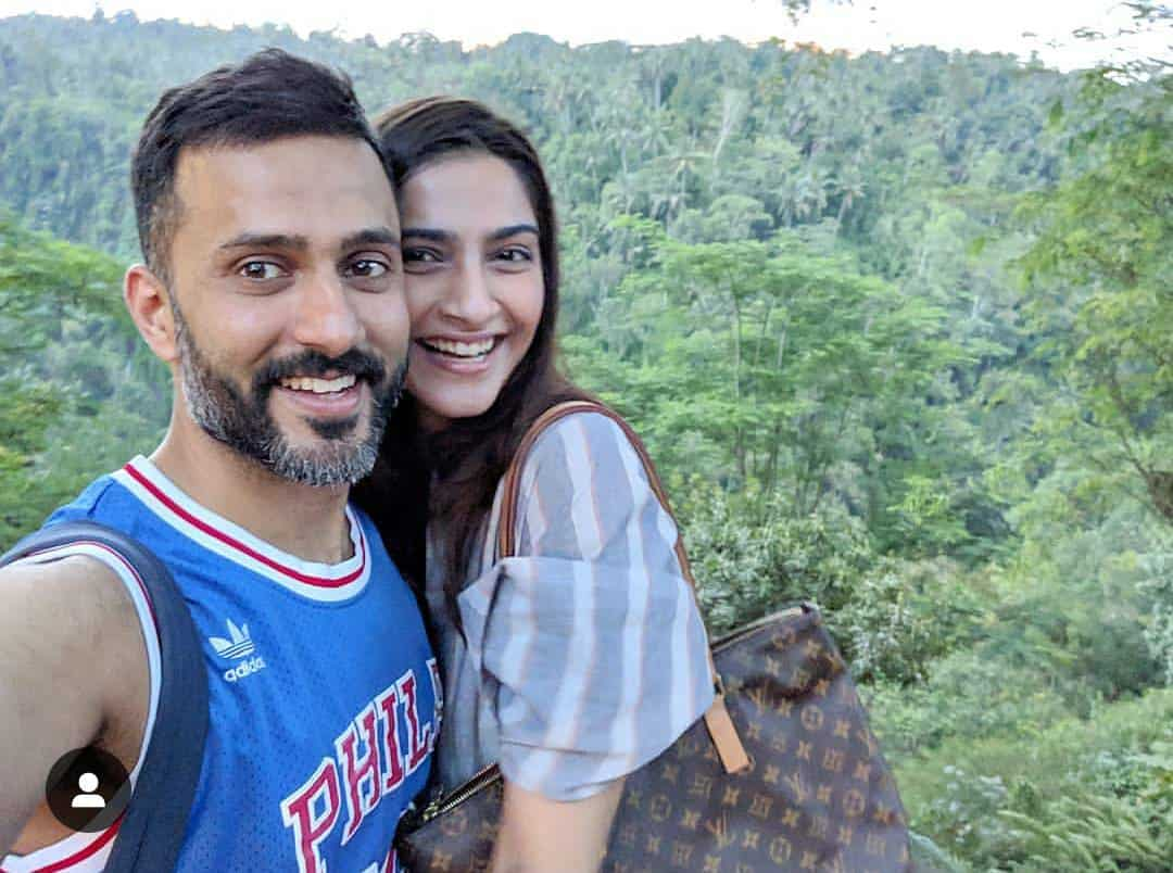 Anand Ahuja first wife, Wikipedia, Net worth, Age, wiki, business