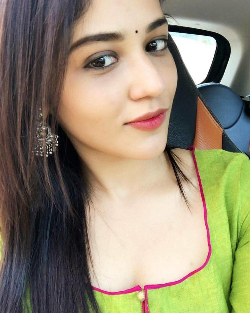 Priyanka Jawalkar Wikipedia, Biography, age, height, boyfriend, Instagram