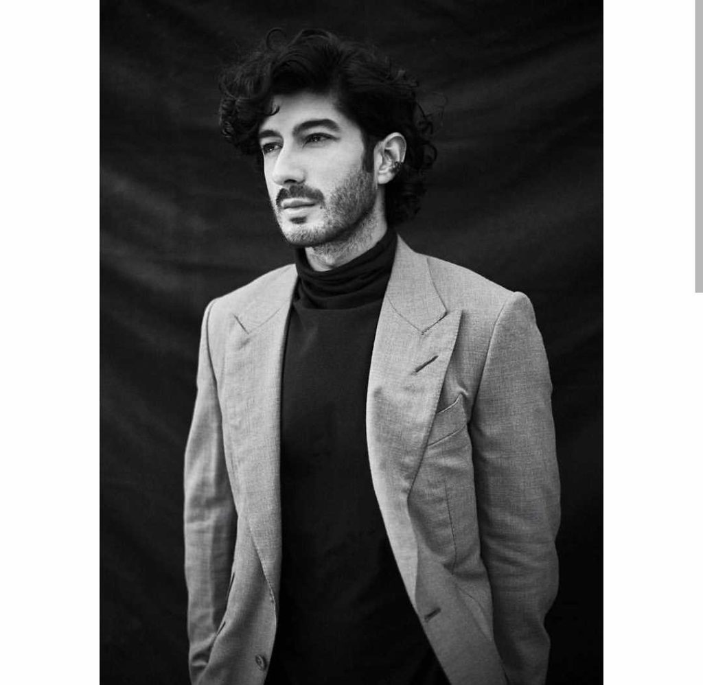 Mohit Marwah images