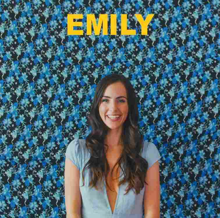 Emily Cannon