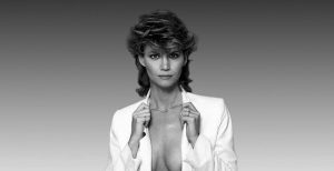 Markie Post young images