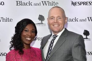 Nia Renee Hill Bill Burr